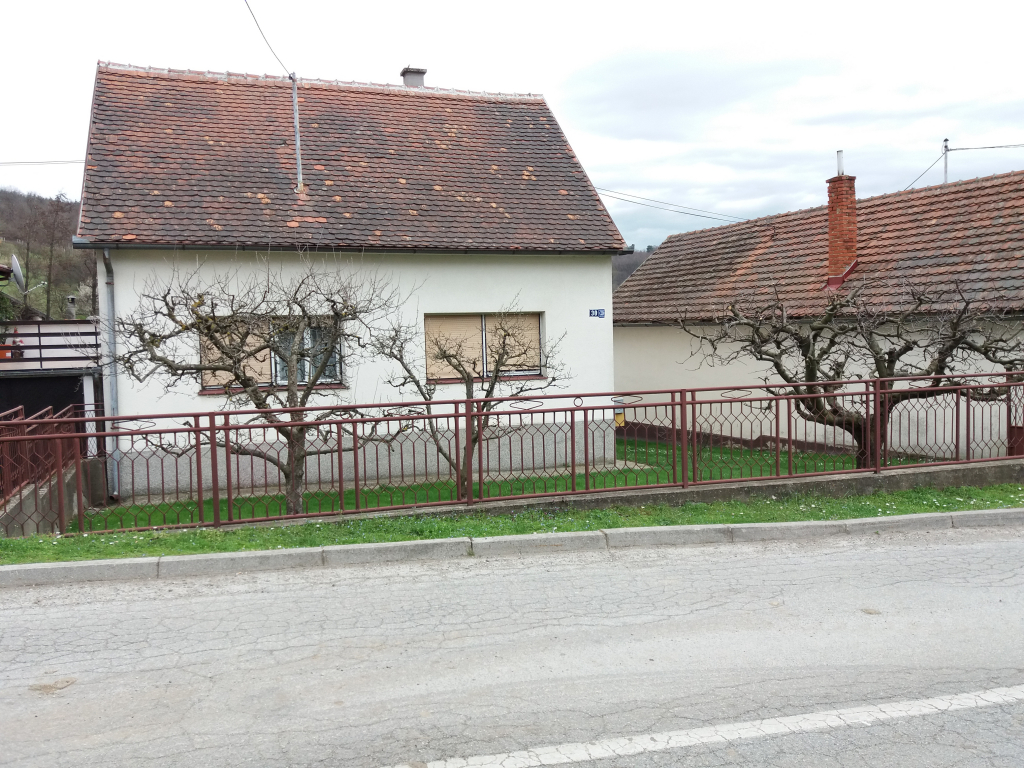 Slavonska burza poznanstva 2014